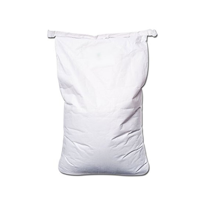 Sand media for sand filters - Diatomite filter media for swimming pools ...